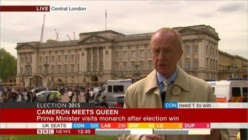 BBC News Election (B) (21)