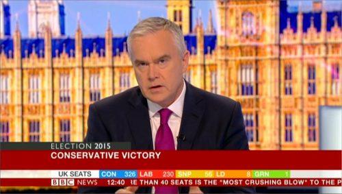 BBC News Election (B) (22)