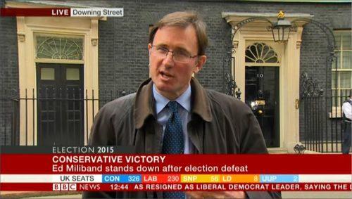 BBC News Election (B) (23)