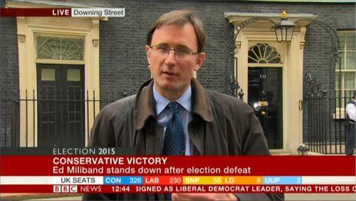 BBC News Election (B) (24)