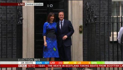 BBC News Election (B) (25)