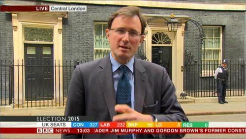 BBC News Election (B) (26)
