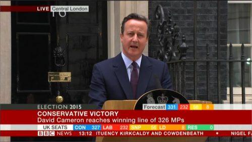 BBC News Election (B) (27)