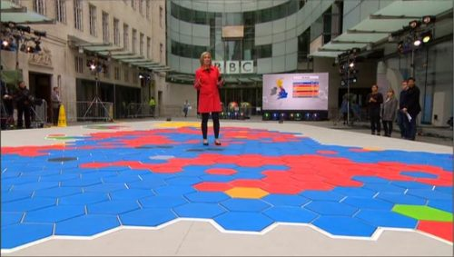 BBC News Election (B) (4)