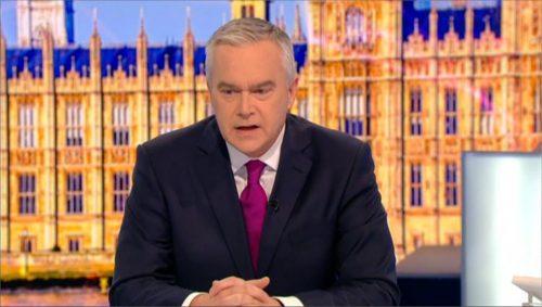 BBC News Election (B) (5)
