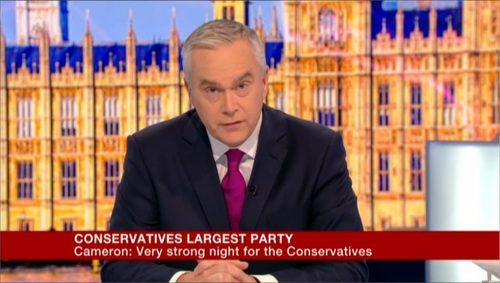BBC News Election (B) (6)