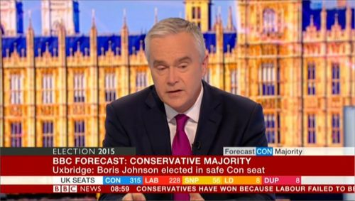 BBC News Election (B) (9)