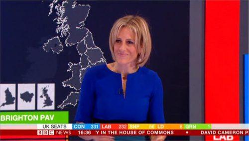 BBC News Election (C) (1)