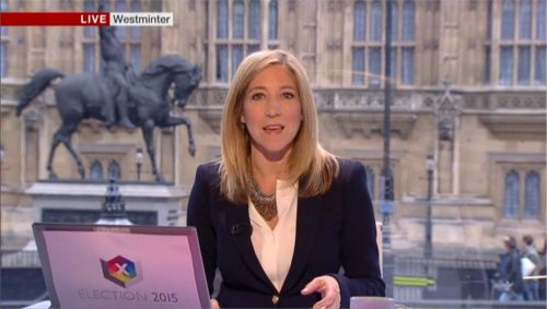 BBC News Election (C) (10)