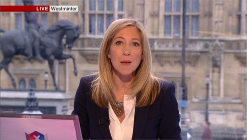 BBC News Election (C) (11)