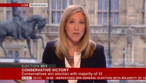 BBC News Election (C) (12)