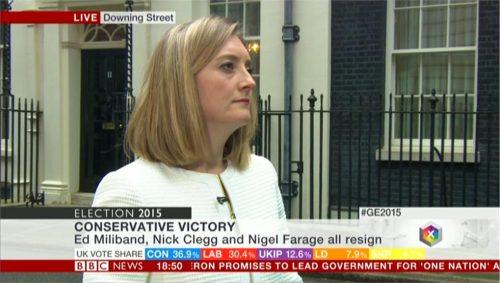 BBC News Election (C) (15)