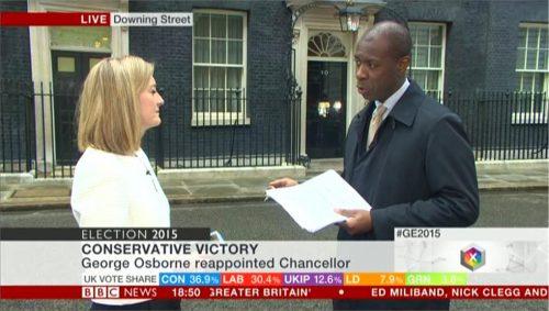 BBC News Election (C) (16)
