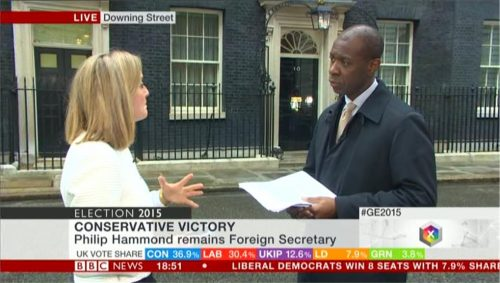 BBC News Election (C) (17)