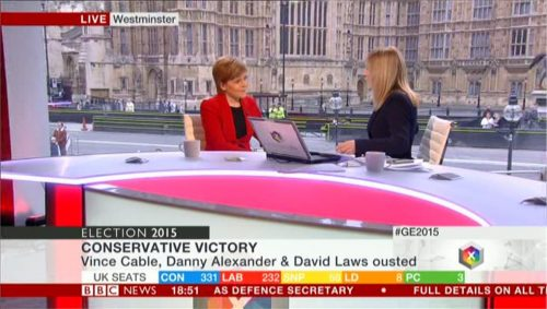 BBC News Election (C) (18)