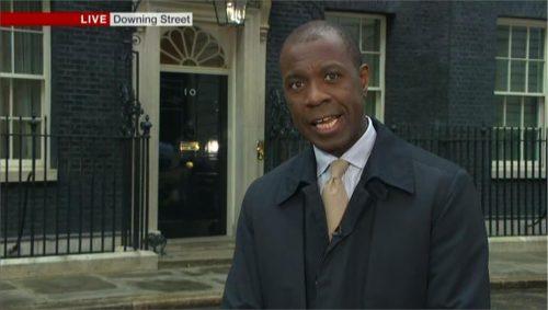 BBC News Election (C) (19)