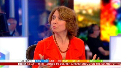 BBC News Election (C) (2)