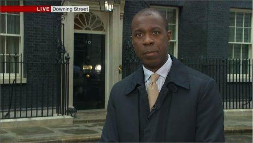 BBC News Election (C) (20)