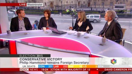 BBC News Election (C) (22)