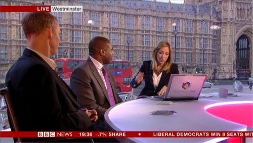 BBC News Election (C) (23)