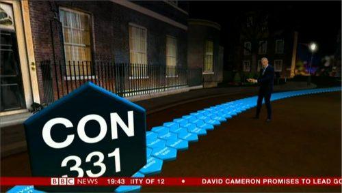 BBC News Election (C) (24)