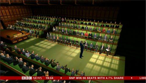 BBC News Election (C) (25)