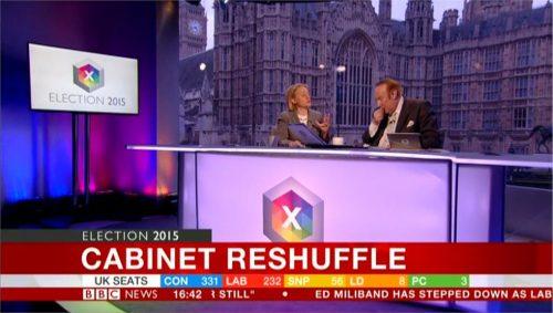 BBC News Election (C) (3)