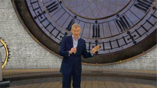 BBC News Election (C) (5)