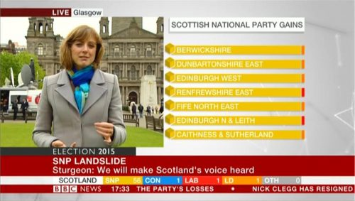 BBC News Election (C) (7)