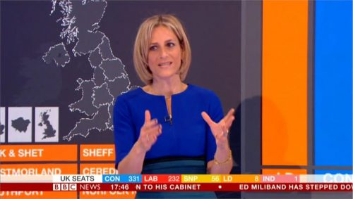 BBC News Election (C) (8)