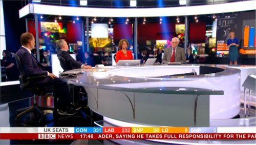 BBC News Election (C) (9)
