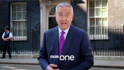 BBC News Election Promo 2015 (10)