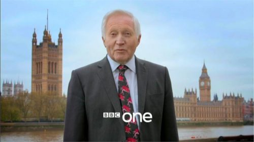 BBC News Election Promo 2015 (11)