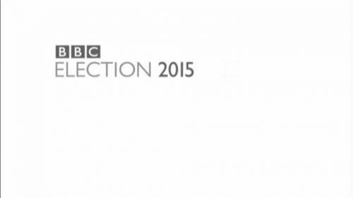BBC News Election Promo 2015 (12)