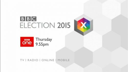 BBC News Election Promo 2015 (14)