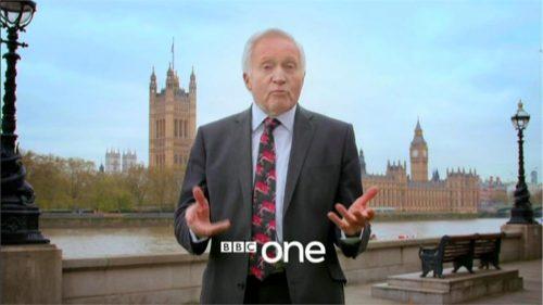 BBC News Election Promo 2015 (2)