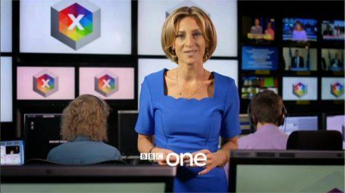 BBC News Election Promo 2015 (3)