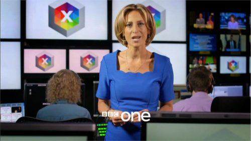 BBC News Election Promo 2015 (4)
