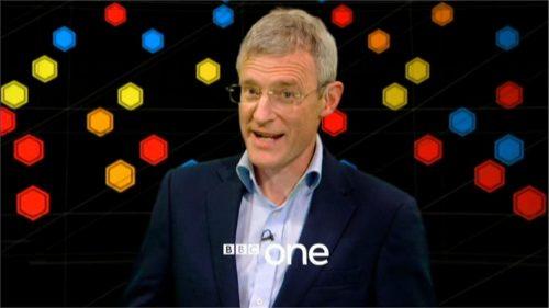 BBC News Election Promo 2015 (5)