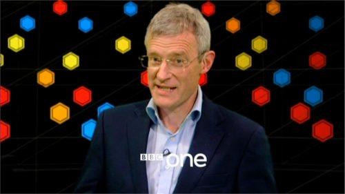 BBC News Election Promo 2015 (6)