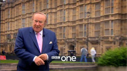 BBC News Election Promo 2015 (7)
