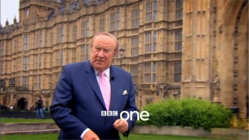 BBC News Election Promo 2015 (8)