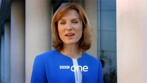BBC News Election Promo 2015 (9)