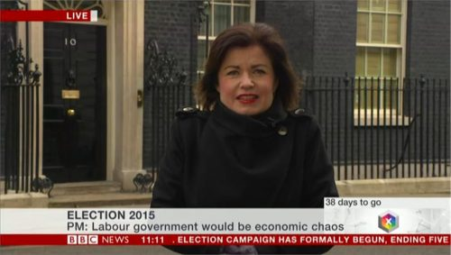 BBC News - General Election 2015 - Campaign Coverage (1)