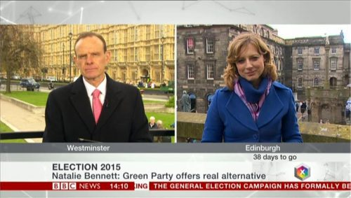 BBC News - General Election 2015 - Campaign Coverage (10)
