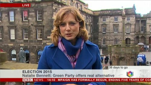 BBC News - General Election 2015 - Campaign Coverage (11)