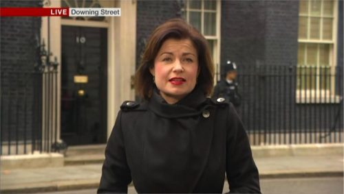 BBC News - General Election 2015 - Campaign Coverage (12)
