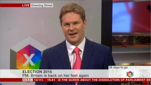 BBC News - General Election 2015 - Campaign Coverage (13)