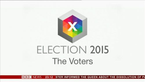 BBC News - General Election 2015 - Campaign Coverage (14)