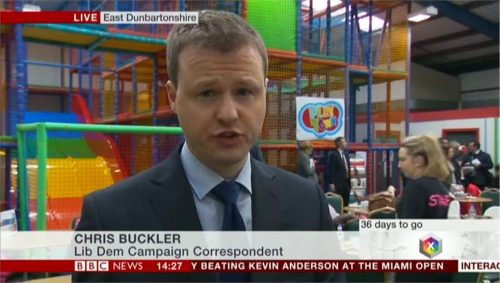 BBC News - General Election 2015 - Campaign Coverage (16)